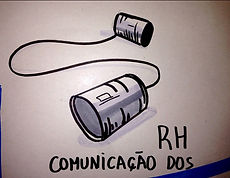 20141028 EDP RH COM ATEC_8.jpg