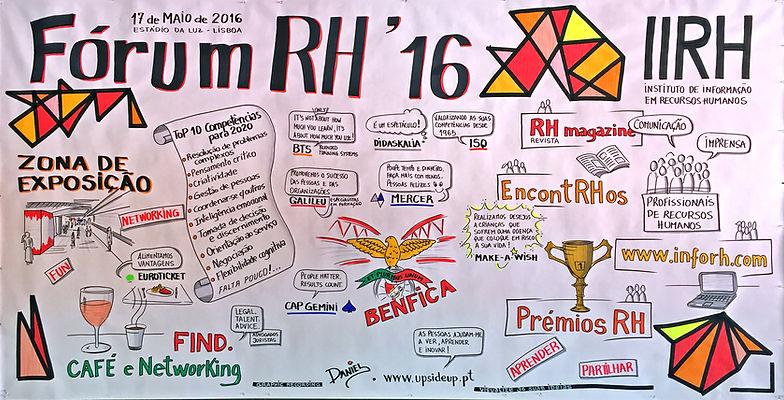 20160517 ForumRH 2016 (2 EDITED).jpg