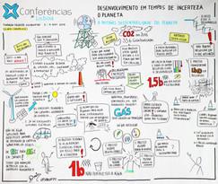 004_GR_Conferências_de_Lisboa_2018_-_O_Planeta.jpg