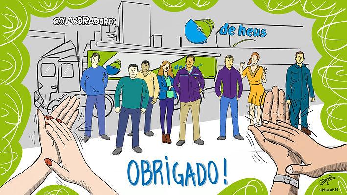 20200403_OBRIGADO_Colaboradores_DeHeus.j
