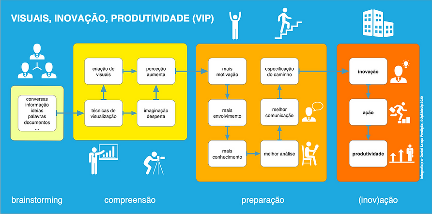 VIP_INFOGRÁFICO.png