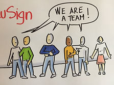 _We are a Team.JPG