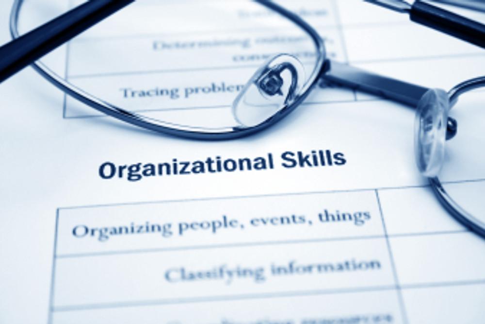 digital transformation organization skills