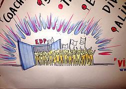 20141028 EDP RH COM ATEC_5.jpg