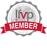 IFVPMemberBadge-2021A_0.png
