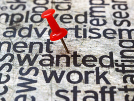 Outsourcing porquê?