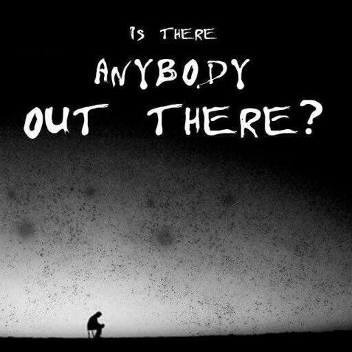 Resultado de imagem para is there anyone out there pink floyd lyrics
