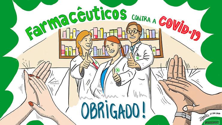 20200322_Covid-19_OBRIGADO_Farmacêutic