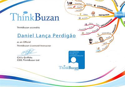 ThinkBuzan MM 2011.png