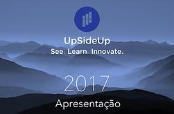 Seriços UpSideUp e UpSquare