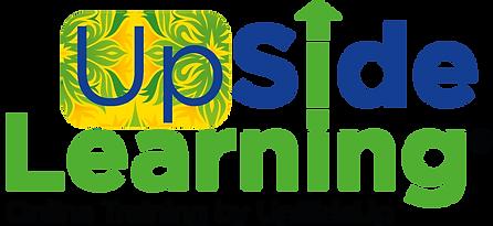 2020 UpSide Online Learning LOGO.png