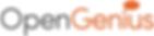 OpenGenius-Colour-Transparent.png