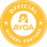 Ayoa_GlobalPartner_Icon_1000px.png