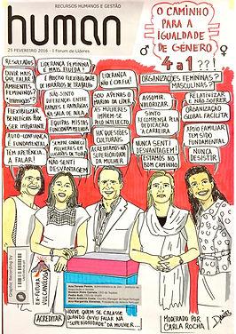 I Forum de Lideres (human) 03.jpg