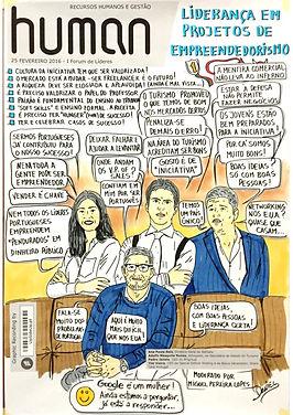 I Forum de Lideres (human) 04.jpg
