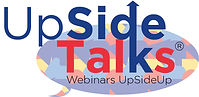 2020 UpSide Talks LOGO.jpg
