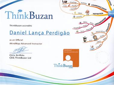 ThinkBuzan iMM 2011.png