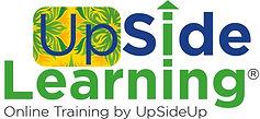 2020 UpSide Online Learning LOGO.jpg