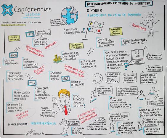 001_GR_Conferências_de_Lisboa_2018_-_O_Poder.jpg