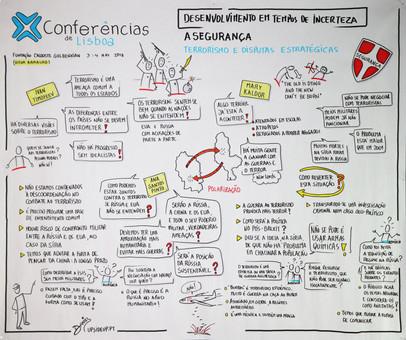 002_GR_Conferências_de_Lisboa_2018_-_A_Segurança.jpg