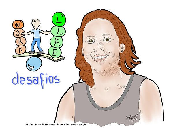 0304 Susana_Ferreira_PHILIPS (PAINEL 3).