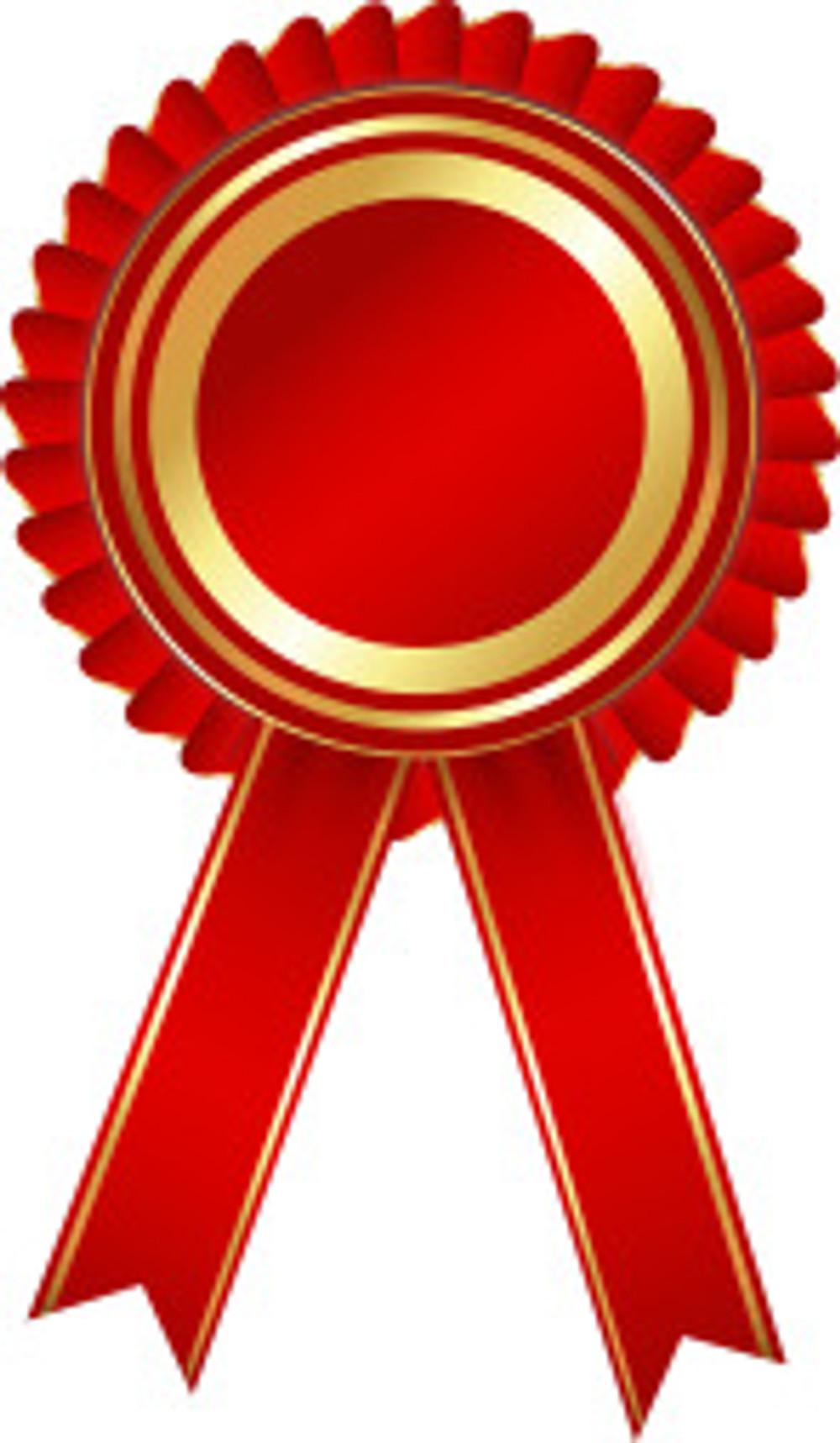 golden-ribbon-badge_M1DBMUdd