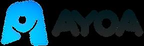 AYOA Logo.png