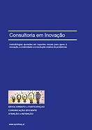 Consultoria em Inovação UpSideUp - Design Thinking, Service Design e