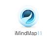 iMindMap 11 logo.png