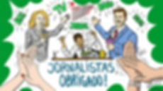 20200319_Covid-19_OBRIGADO_JORNALISTAS.J