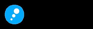 logo17072255.png
