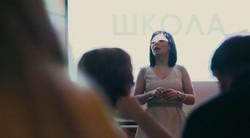 свадебный координатор мурманск