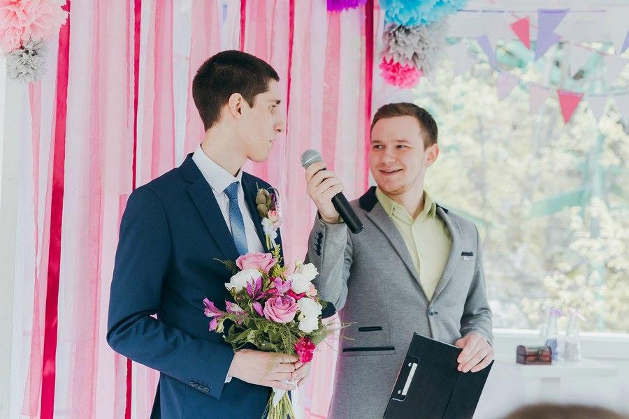 ар свадьба в мурманске 01