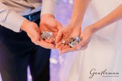 свадьба серебрянная мурманск