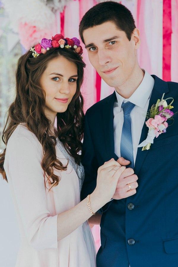 свадьба в мурманске 0135