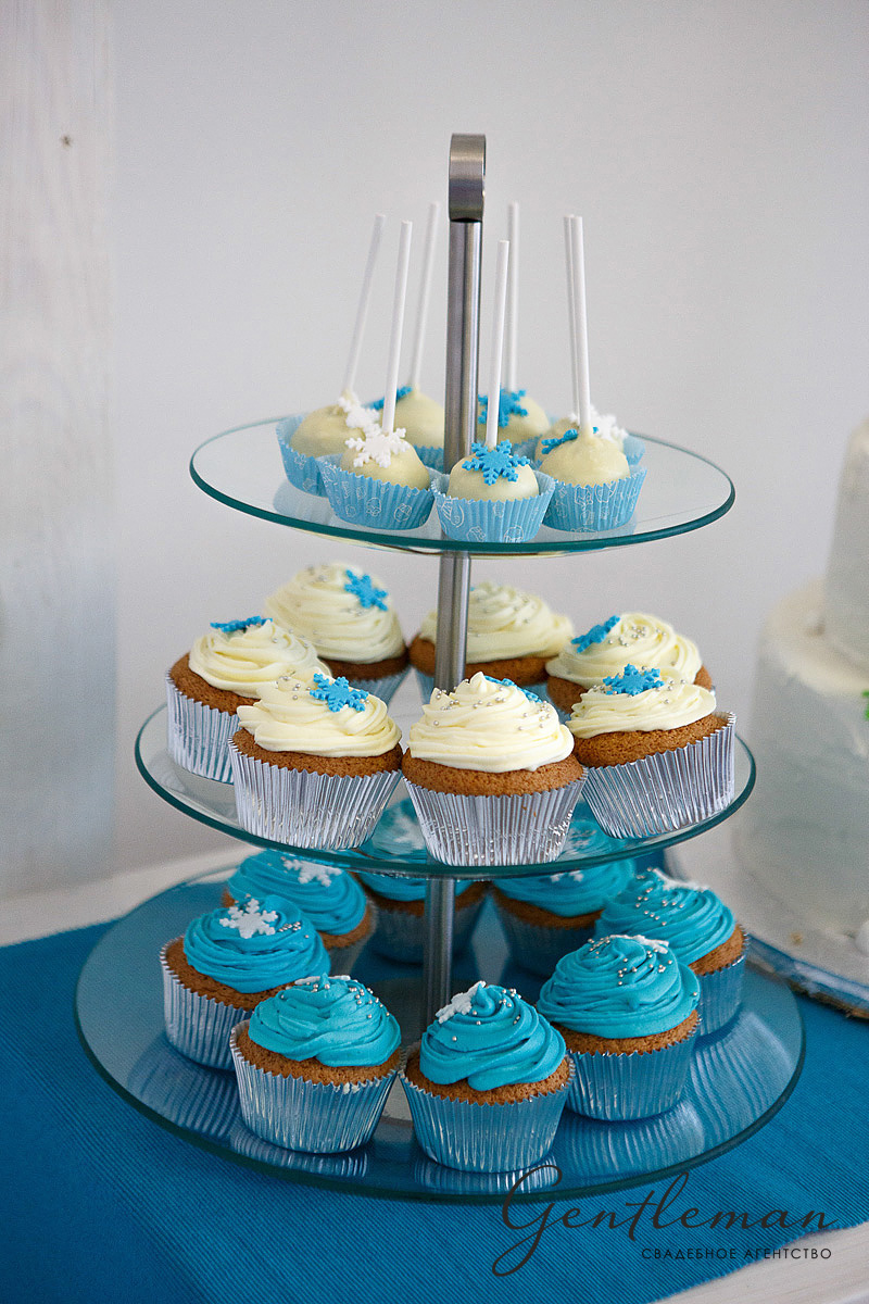 Голубая свадьба мурманск