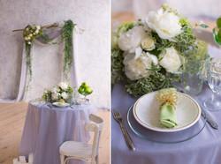 декор свадьбы мурманск
