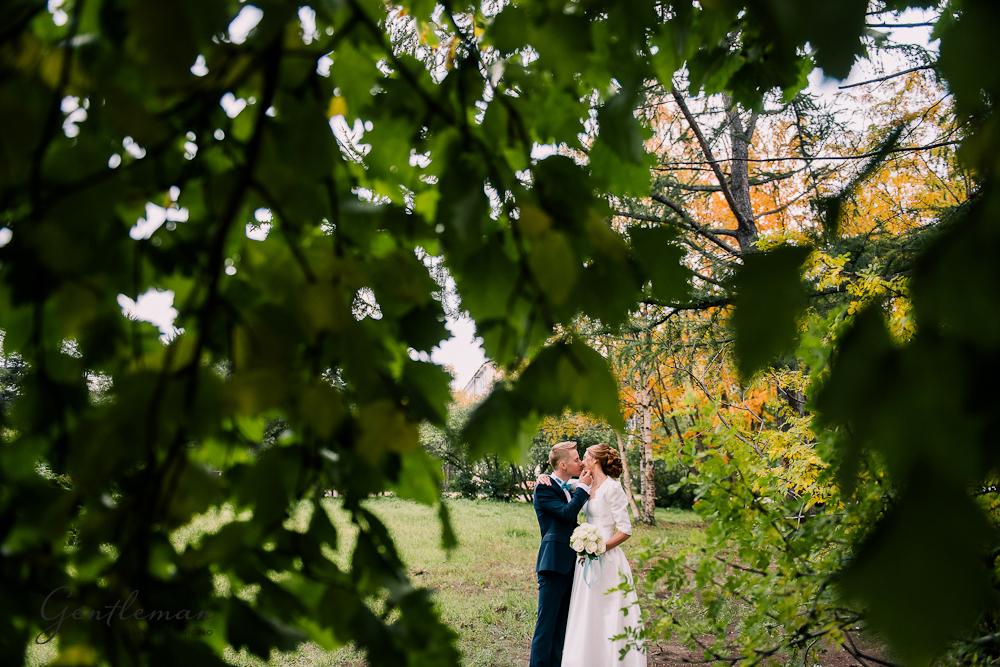 невеста свадьба мурманск