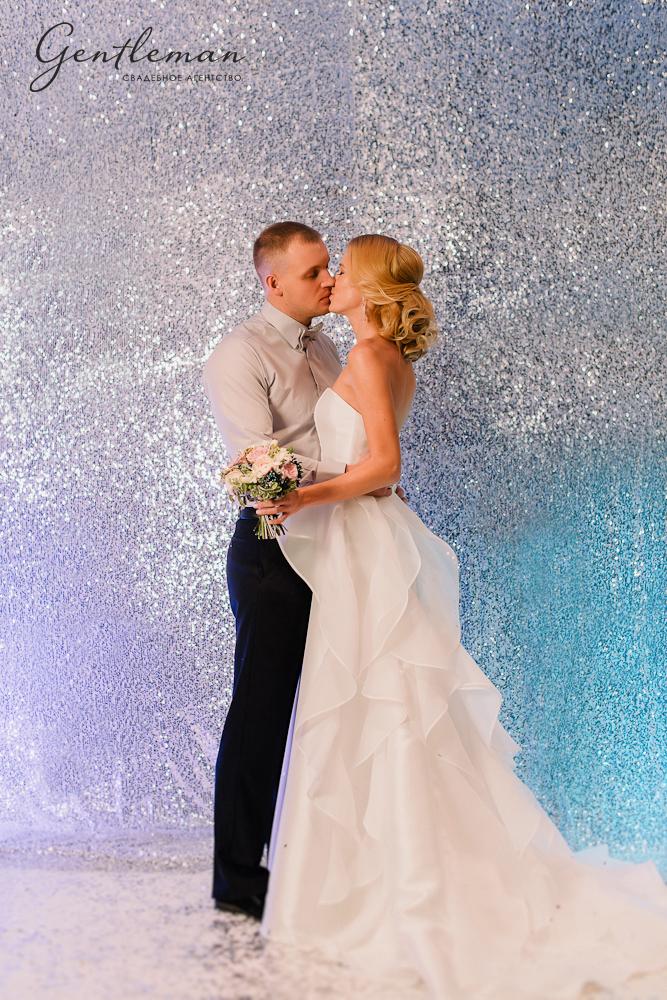 свадьба мурманск агентство
