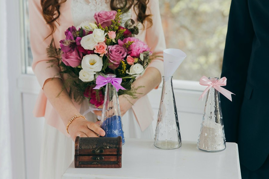 свадьба в мурманске 01 234
