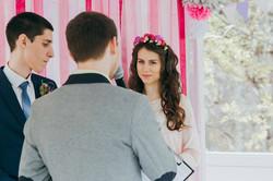 свадьба в мурманске 01 джентльмен