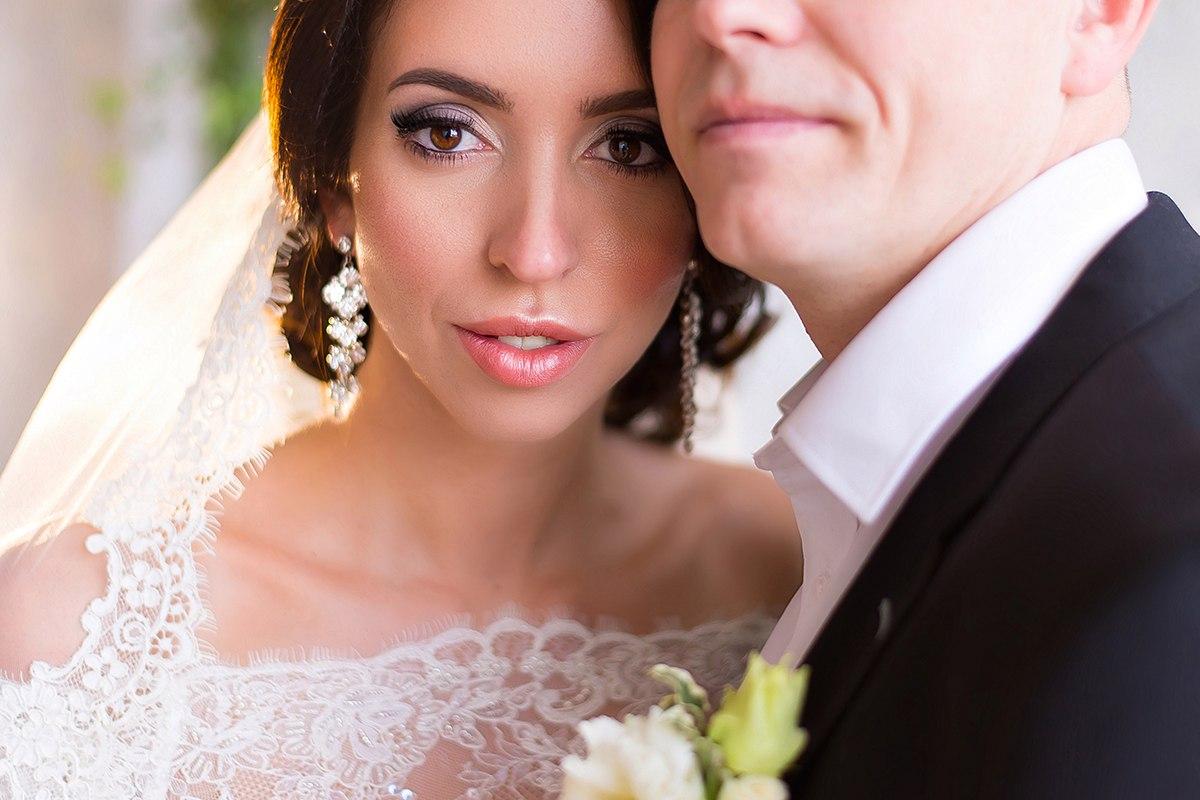 утро невесты мурманск