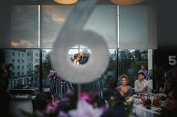 свадьба мурманск