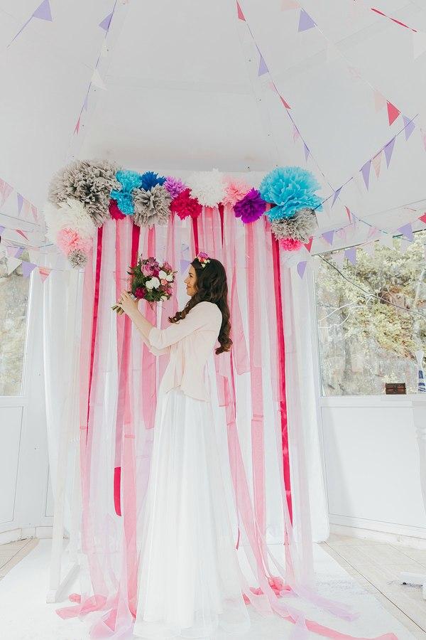 свадьба в мурманске 011