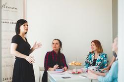 Анастасия Фимина свадебный организа