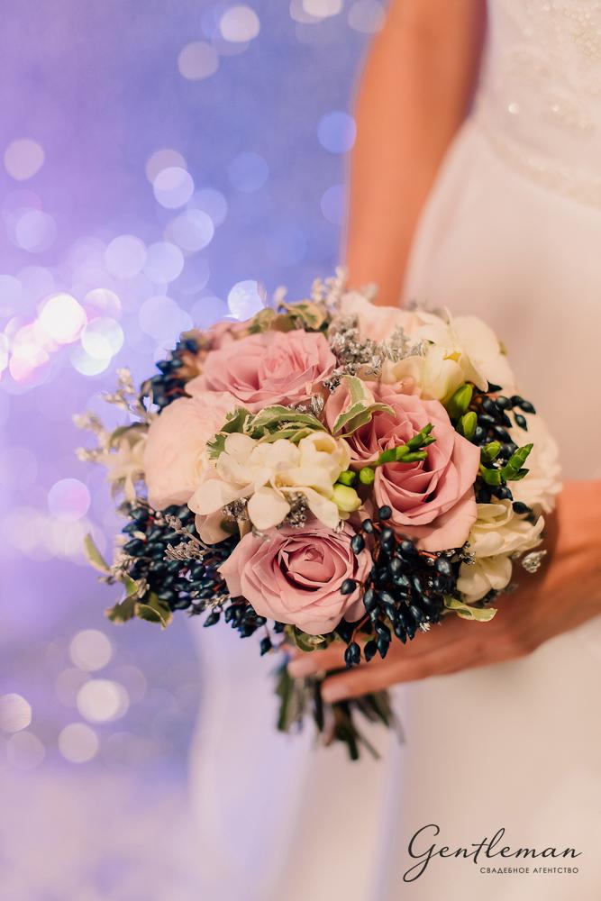 свадьба мурманск 3