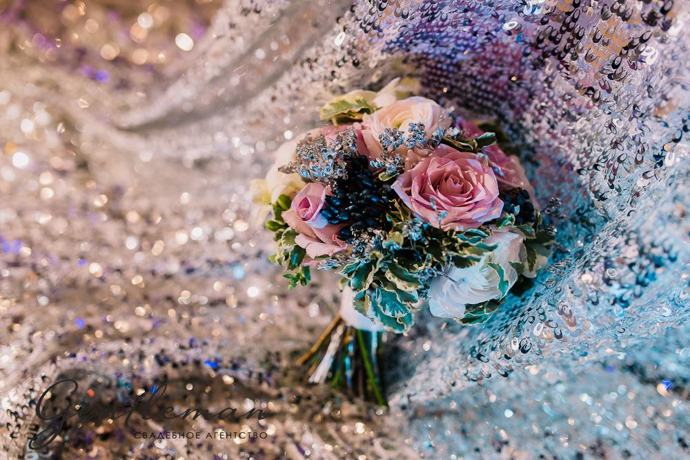 свадьба в мурманске