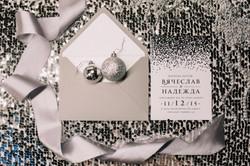 свадебные приглашения мурманск