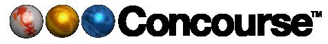 Concourse_logo_black.png