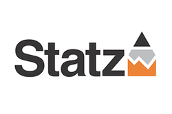 statz_gall.png